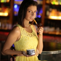 pipe-babe-gabrielle-smoking-maltese-falcon-in-a-smitty-pipe-08.jpg