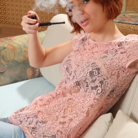 pipe-babe-katy-smoking-kaywoodie-pipe-10.jpg