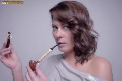 pipe-babe-zoie-hamric-pipe-08.jpg