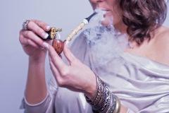 pipe-babe-zoie-hamric-pipe-10.jpg