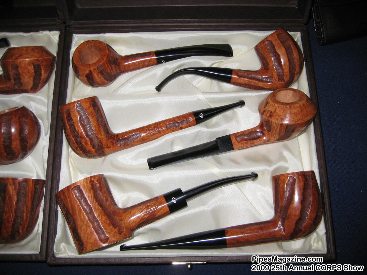 richmond-pipe-show-2009-065.jpg