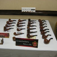 richmond-pipe-show-2009-004.jpg