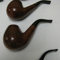 richmond-pipe-show-2009-008.jpg