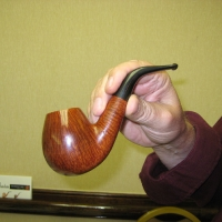 richmond-pipe-show-2009-009.jpg
