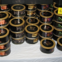 richmond-pipe-show-2009-014.jpg