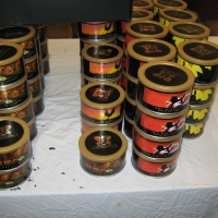 richmond-pipe-show-2009-015.jpg