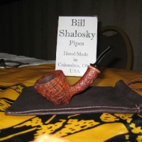 richmond-pipe-show-2009-027.jpg
