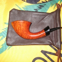 richmond-pipe-show-2009-028.jpg