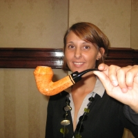 richmond-pipe-show-2009-036.jpg