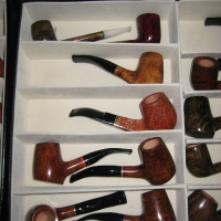 richmond-pipe-show-2009-037.jpg