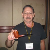richmond-pipe-show-2009-040.jpg