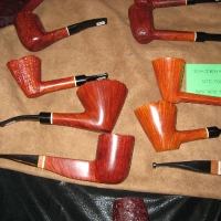 richmond-pipe-show-2009-042.jpg