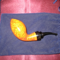 richmond-pipe-show-2009-051.jpg