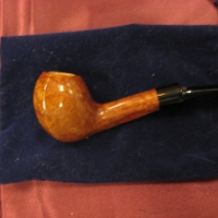 richmond-pipe-show-2009-053.jpg