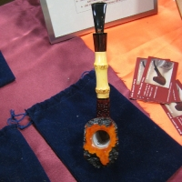 richmond-pipe-show-2009-054.jpg