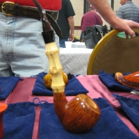 richmond-pipe-show-2009-055.jpg