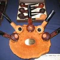 richmond-pipe-show-2009-057.jpg