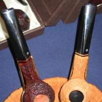 richmond-pipe-show-2009-060.jpg