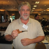 richmond-pipe-show-2009-063.jpg