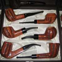 richmond-pipe-show-2009-064.jpg