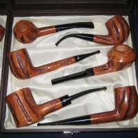 richmond-pipe-show-2009-065.jpg