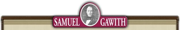 samuel-gawith1