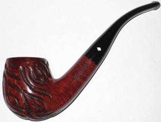 Dr. Grabow Royal Duke (Retails for about $25.00US)