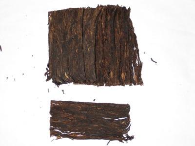 Samuel Gawith Fire Dance Flake Pipe Tobacco