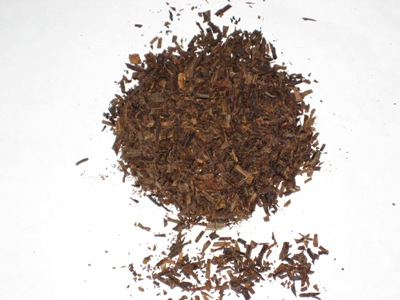 Samuel Gawith Fire Dance Flake Pipe Tobacco 01