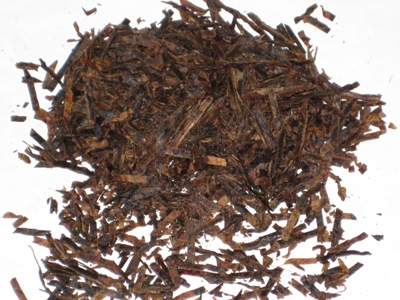 Peterson Irish Flake Pipe Tobacco 02