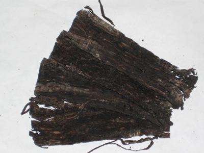 Samuel Gawith Bracken Flake Pipe Tobacco