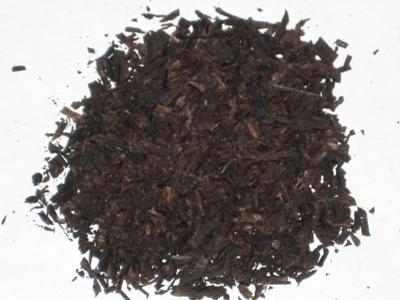 Samuel Gawith Bracken Flake Pipe Tobacco 01