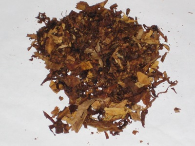 Hearth & Home LJ Heart Virginia Pipe Tobacco