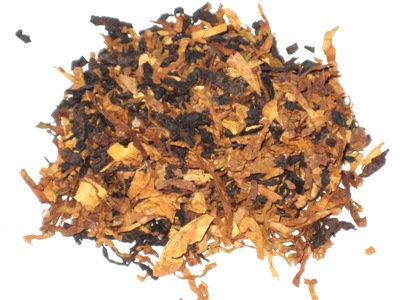 Peterson Sunset Breeze Pipe Tobacco 01