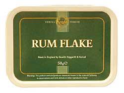rum-flake-tin