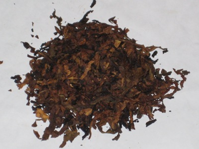 Mac Baren HH Vintage Syrian Pipe Tobacco
