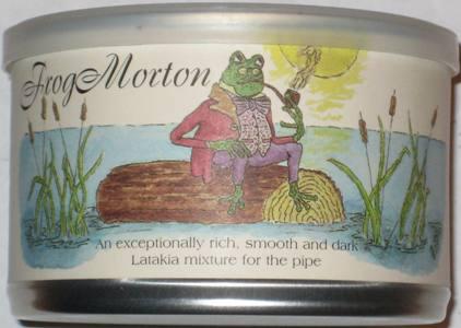 frog-morton-001