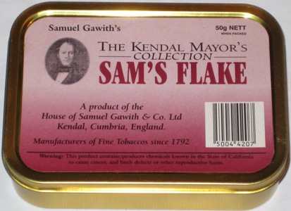 sams-flake-001
