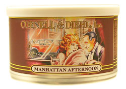 manhattan-afternoon-tin