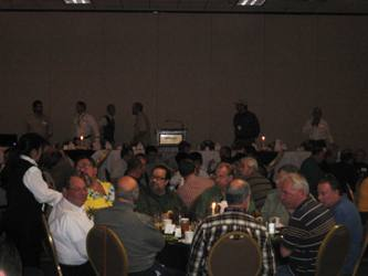 corps-dinner-03