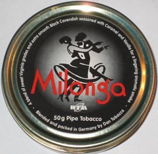 milonga-001