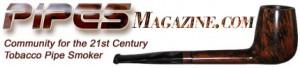 pipesmagazine-logo