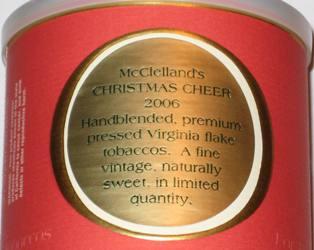 christmas-cheer-2006-002