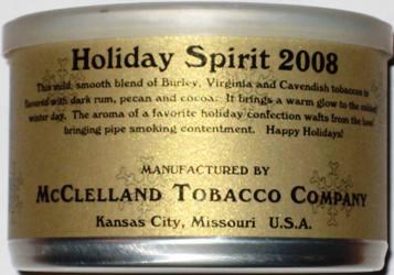 holiday-spirit-2008-002