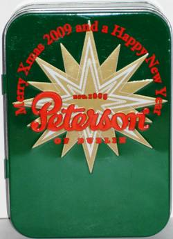 peterson-merry-xmas-2009-002