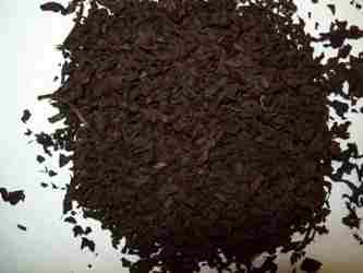 Latakia Tobacco