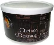 chelsea-morning