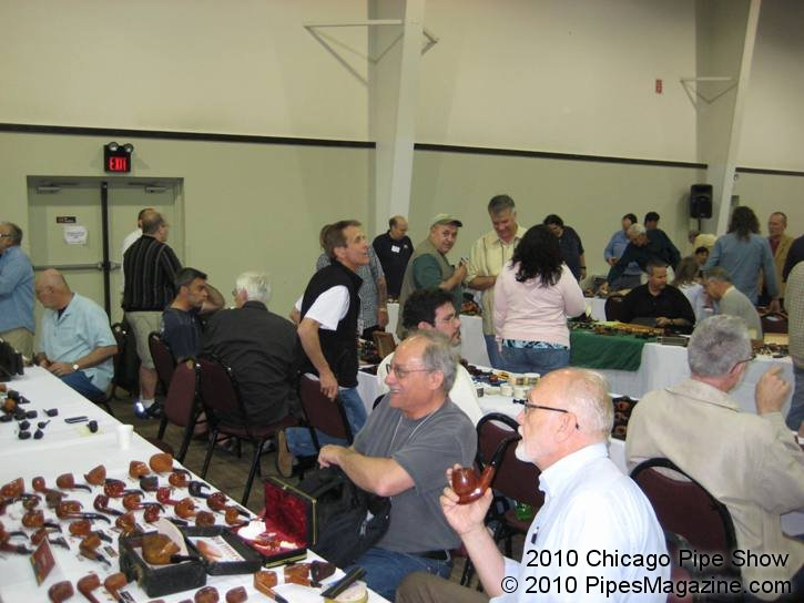 2010-chicago-pipe-show-019