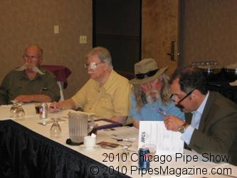 2010-chicago-pipe-show-039