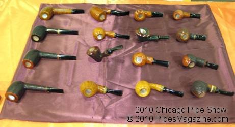 2010-chicago-pipe-show-137